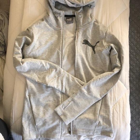 56e264ecd57fc Puma sweatshirt, activewear